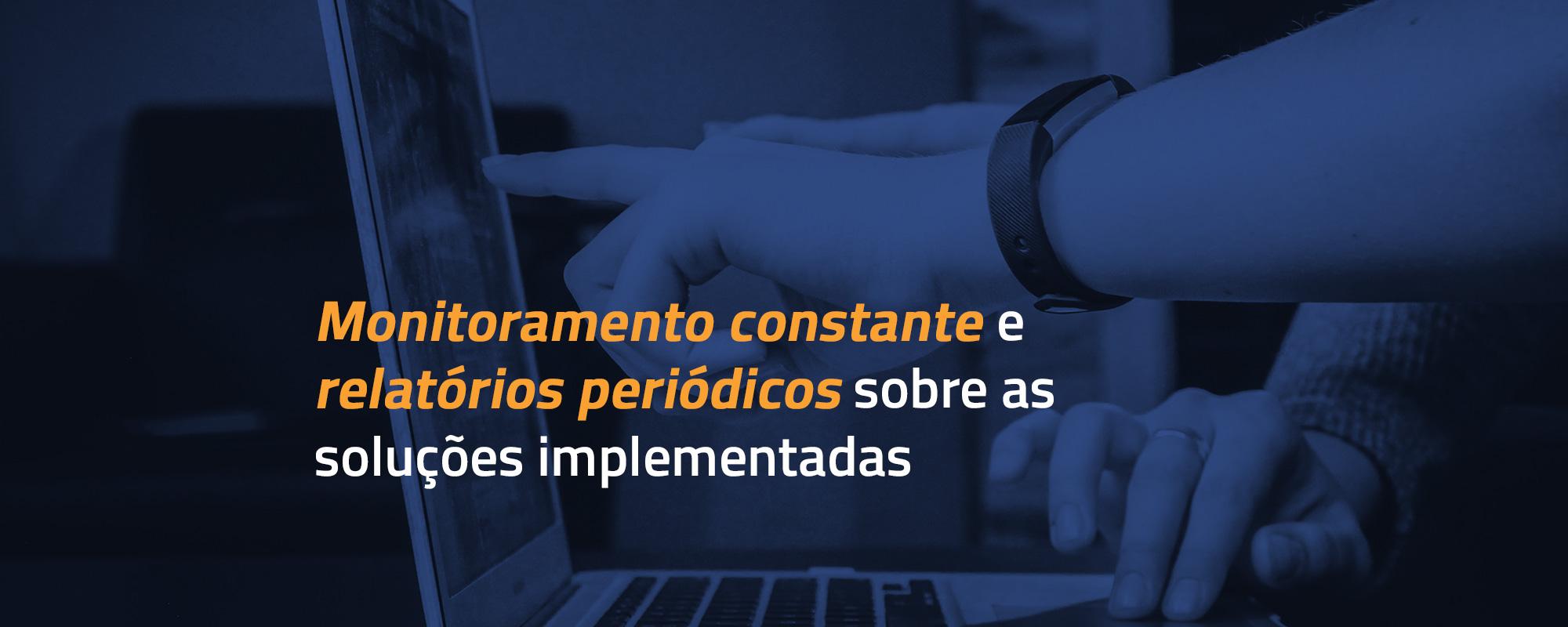 Inovar Telecom